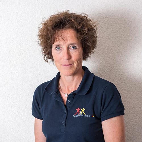 Dr. med. Katharina Wyss
